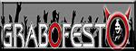 Grabo Fest