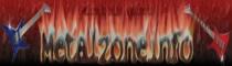 Metalzone.info - nejrozsáhlejší databáze metalových odkazů