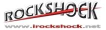 Nekompromisní rockový on-line magazine